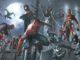 AltList - Çizgi Romanlarda En İyi 10 Spider-Man Kostümü