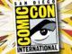 FragmanYorum - Comic Con 2017 Fragman Yorumlamaları