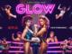 DiziYorum - Glow S01 (2017)