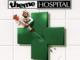 OyunYorum - Theme Hospital (1997)