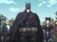 AnimeYorum - Batman Ninja (2018)