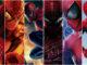 AltList - Eski Spider-Man Filmlerinin Yaptığı 5 Yanlış