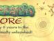 AltStory – Lore of Terraria
