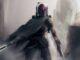 AltStory - Darksaber Tarihçesi (Star Wars)