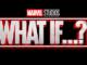 AltList - Marvel'da İşlerin Yolunda Gitmediği 5 Alternatif Evren