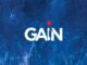 GAIN - Dijital Platformlara Hoş Bir Alternatif