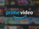 Kısa Kısa DiziYorum - Şu ana kadar Amazon Prime'da İzlediklerim