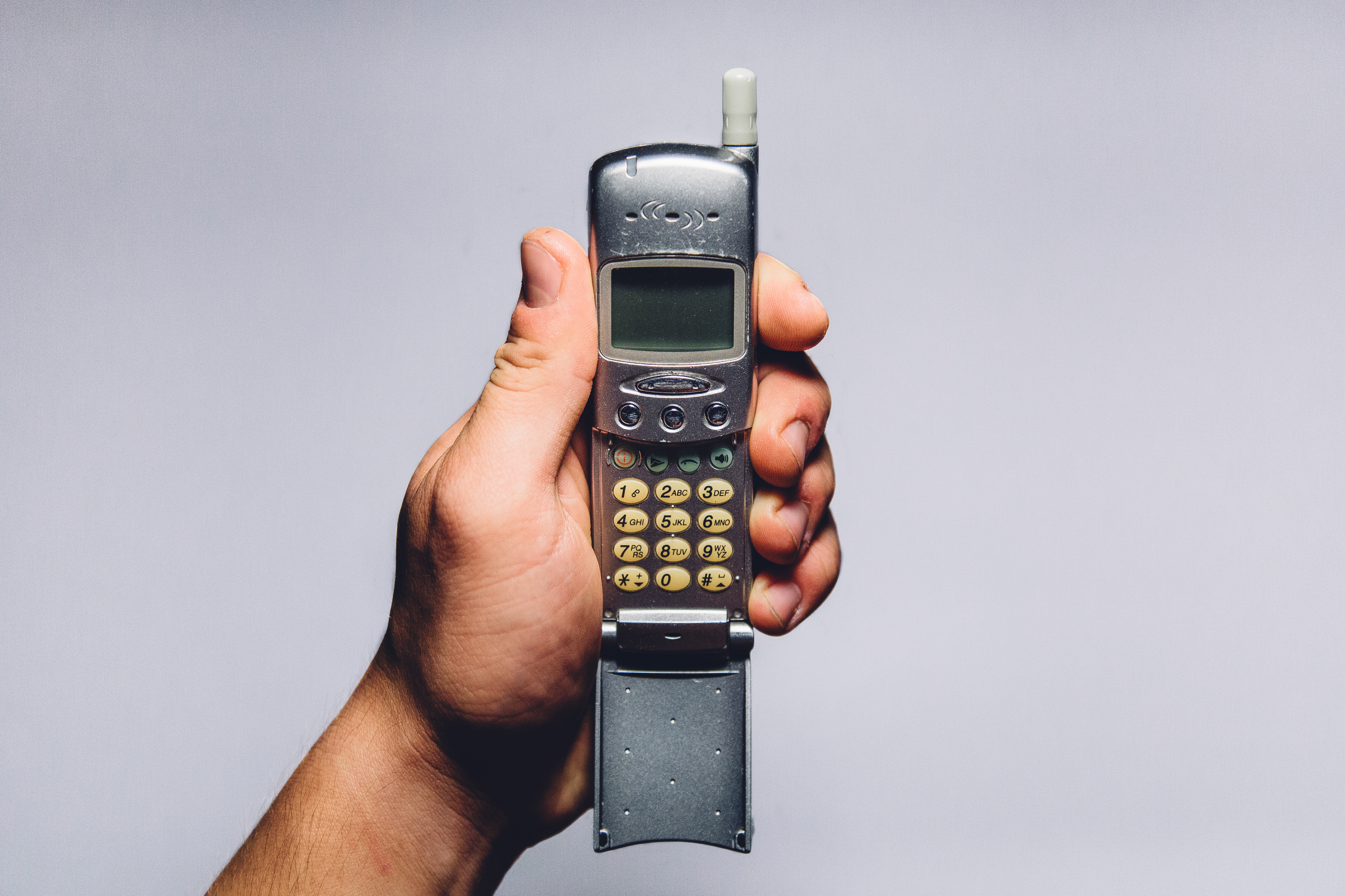phone and gadget insurance old phone