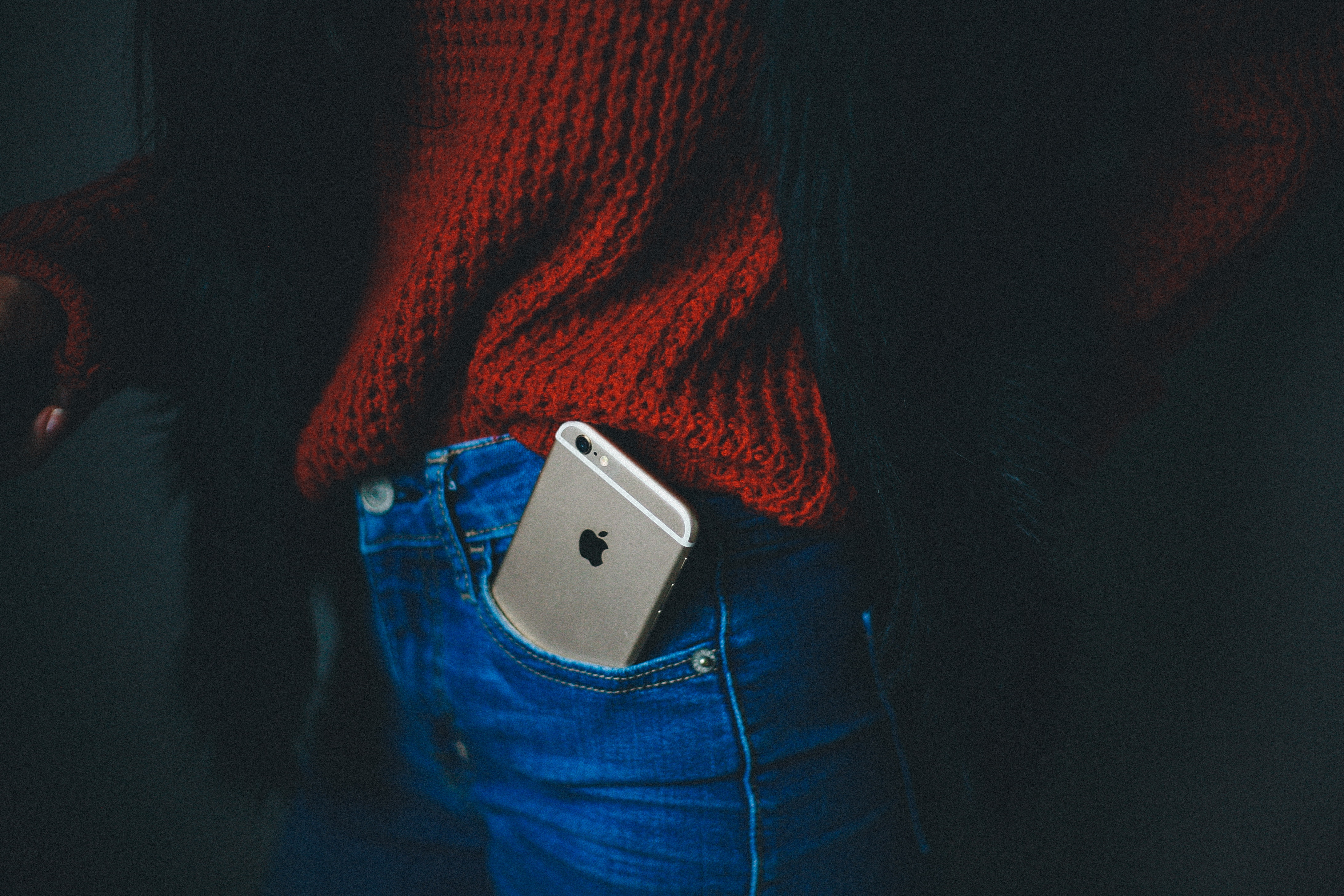 phone and gadget insurance pocket