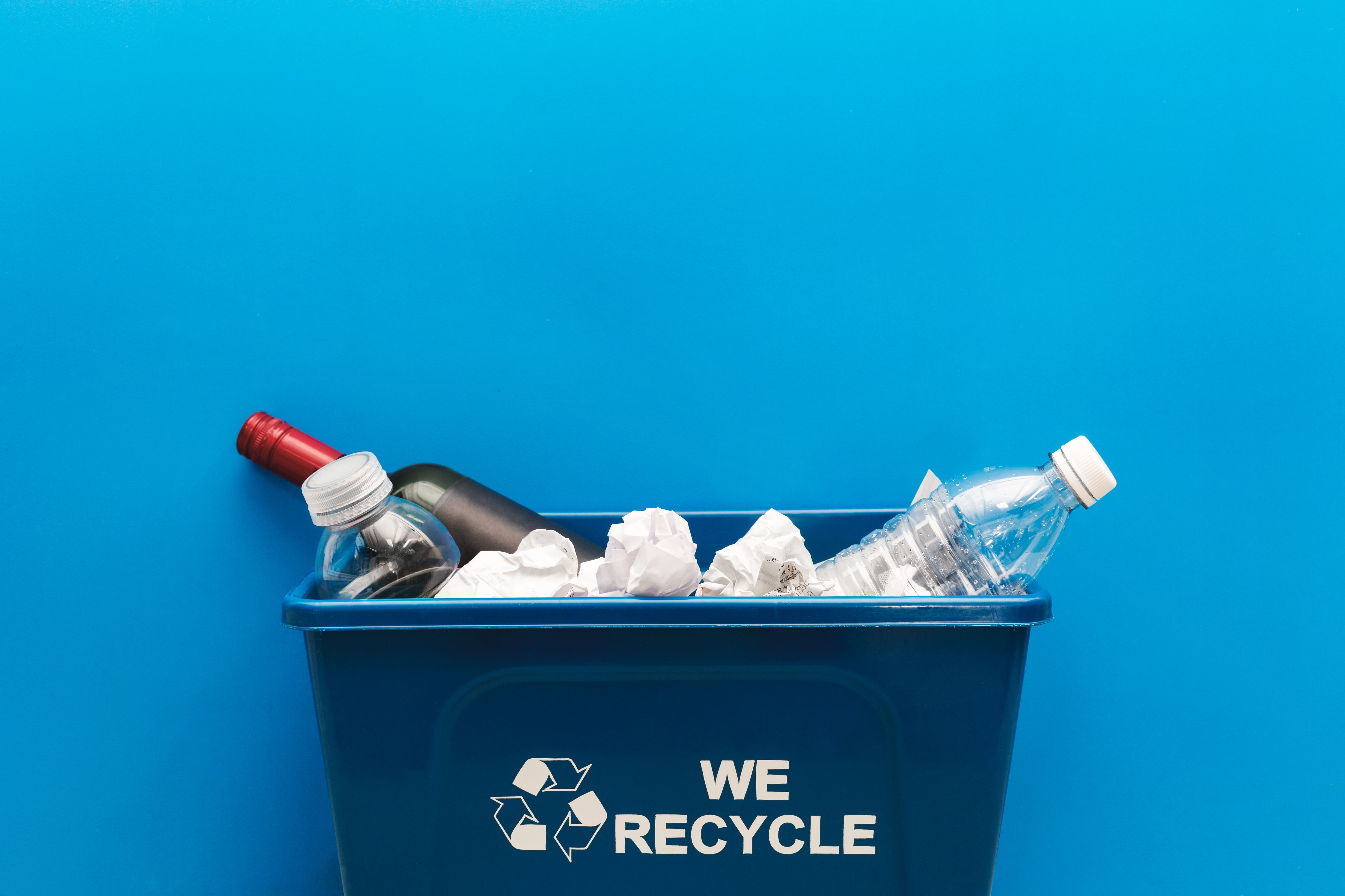 phone and gadget insurance recycling