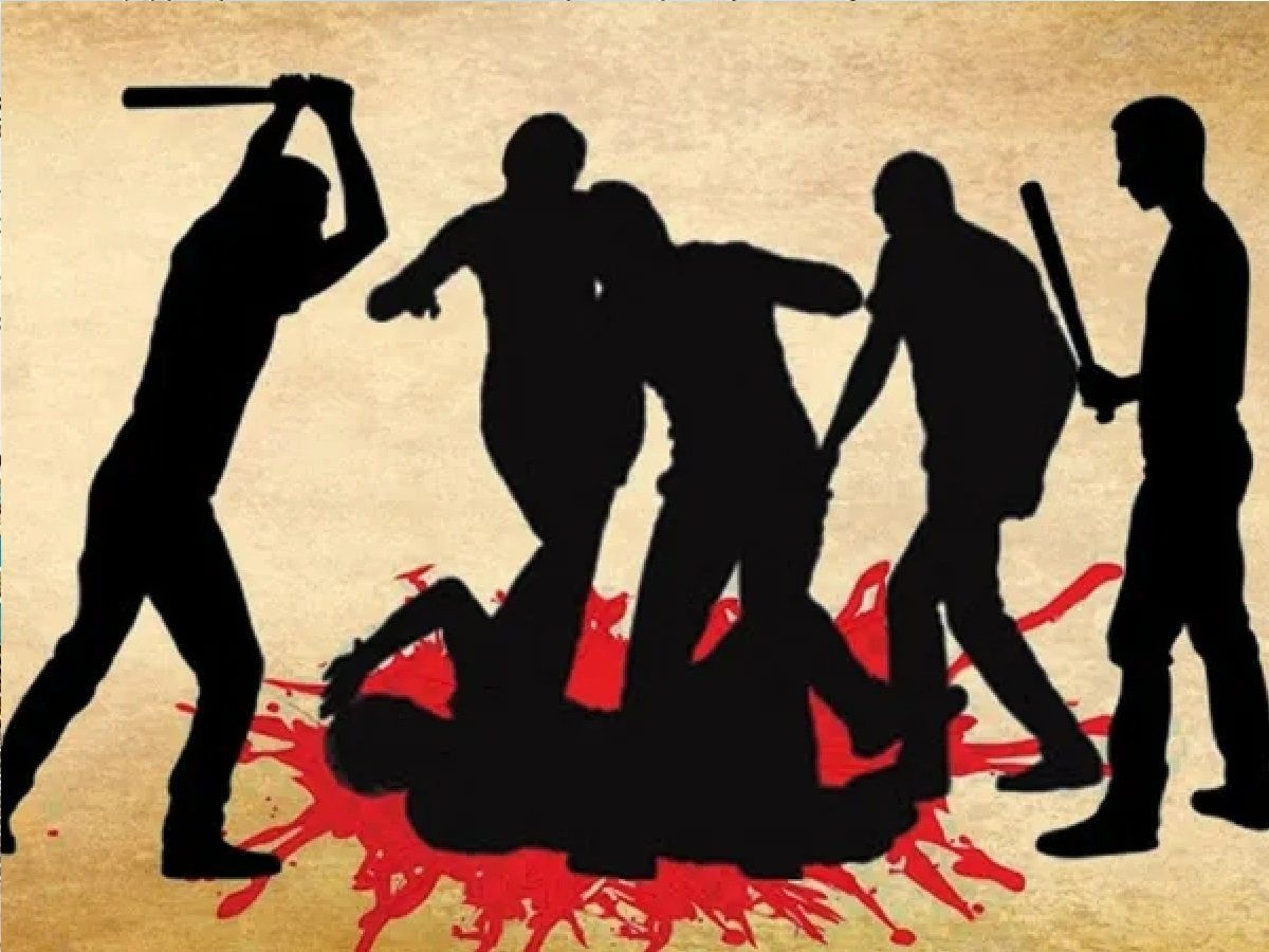 Mob Lynching; A Dilemma to the Indian Legal System.