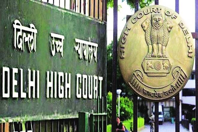 Question raised by High Court of Delhi related to open Book Examination