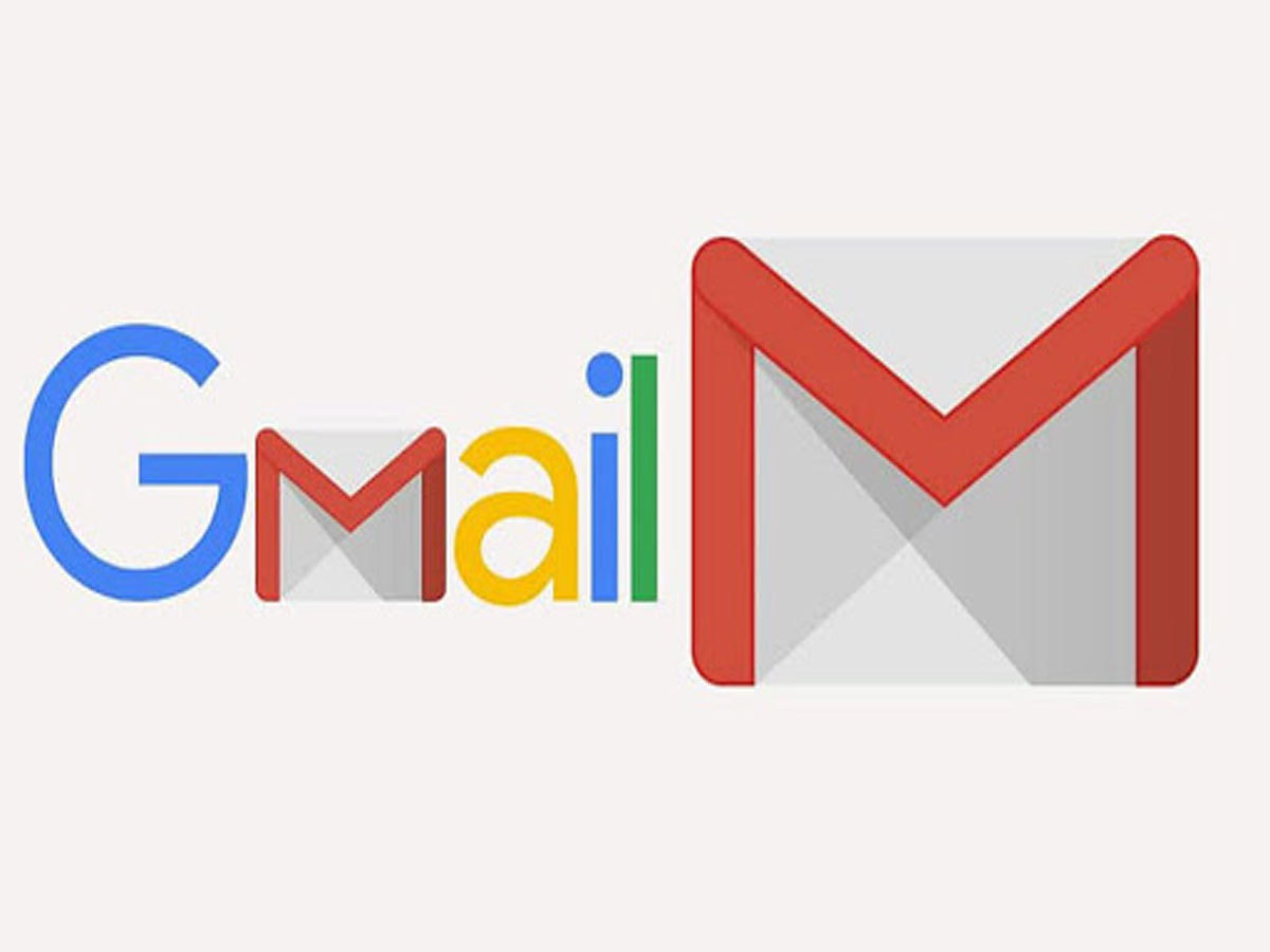 Integration of Google Meet and Gmail is a breach of dominant position, law students file plea before Competition Commission of India