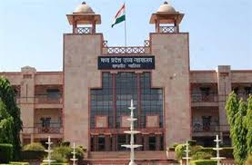 High Court of Madhya Pradesh has issued a notice making it mandatory for a party to engage a local Advocate during a case