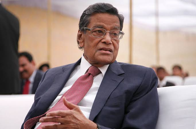Attorney General KK Venugopal stated that prudent to have a specific clause on waiver of sovereign immunity while speaking at a webinar organized by UNCITRAL National Coordination Committee for India and Mumbai Centre For International Arbitration.