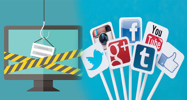 Who should decide what is and is not acceptable social media content?