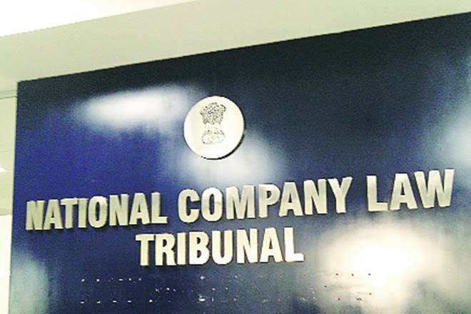NCLAT held that under IBC prospective in nature; Notification increasing minimum default amount to Rs 1 crore.