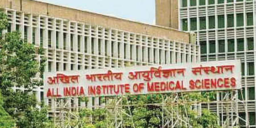 CAT Upholds 80% Reservation For Women Nurses In AIIMS while stated Scope Of Art. 15(3) Much Wider Than Article 16(4)