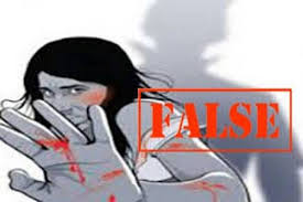 A Chennai Court has awarded Rs 15 lakh as compensation to man who has to face trial of over 7 years in false rape case