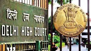 High Court of Delhi issued notice in the PIL seeking the recognition of same sex marriages under the Hindu Marriage Act