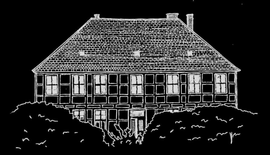 Sonnenhaus-Havelberg