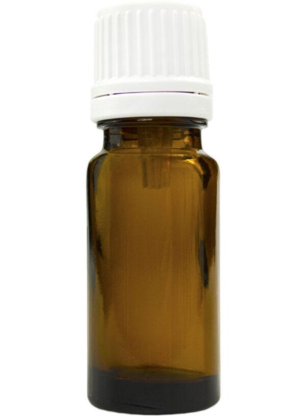Black Pepper Essential Oil - 10ml White Label