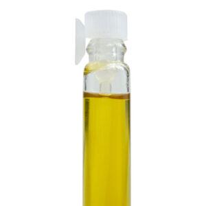 Vitamin E Tocopherol (Natural)