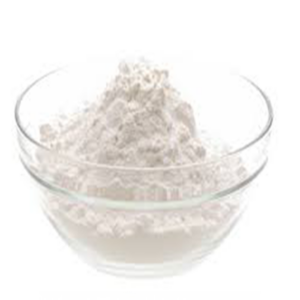 Corn Starch (Maize Flour)