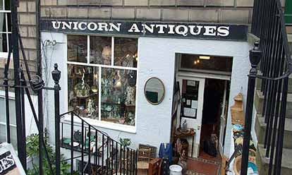 Unicorn-Antiques-008