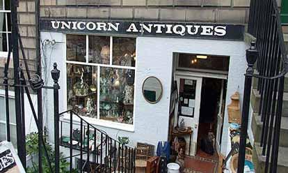 Unicorn-Antiques-008