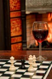 small-wine-and-fireplace