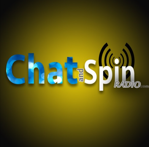 chat and spin