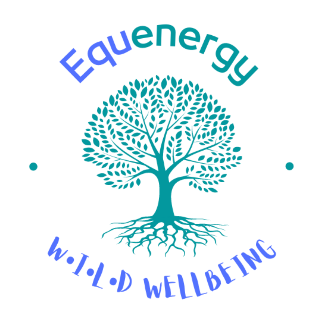 Equenergy: W·I·L·D Wellbeing