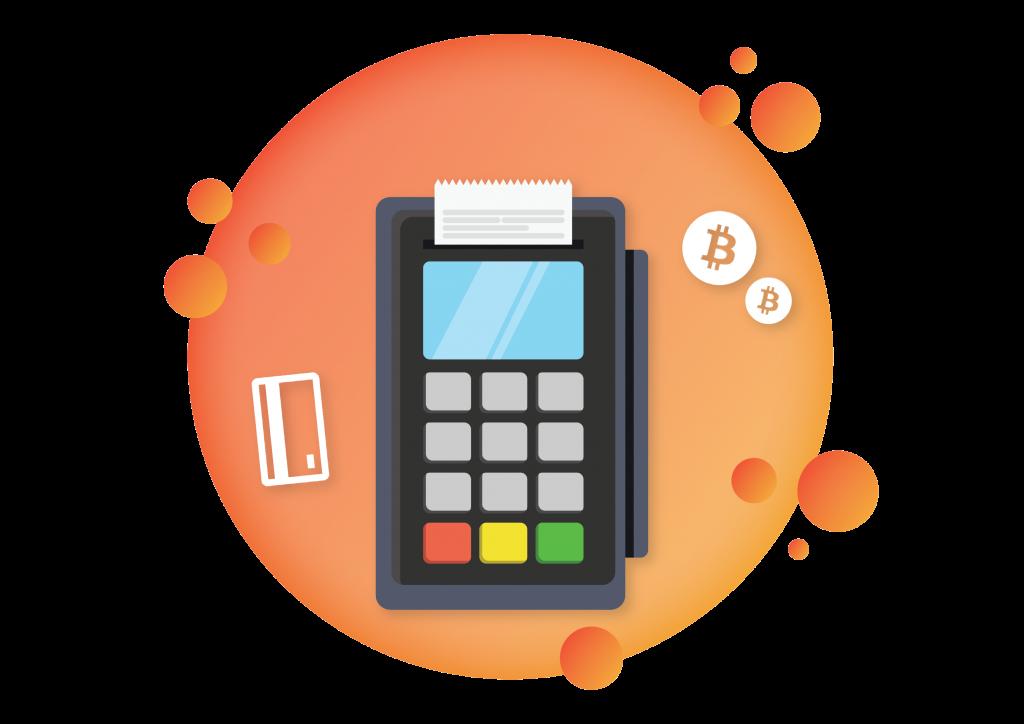 Bitcoin ATM Durbanville