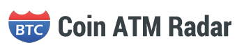 Bitcoin ATM Polokwane