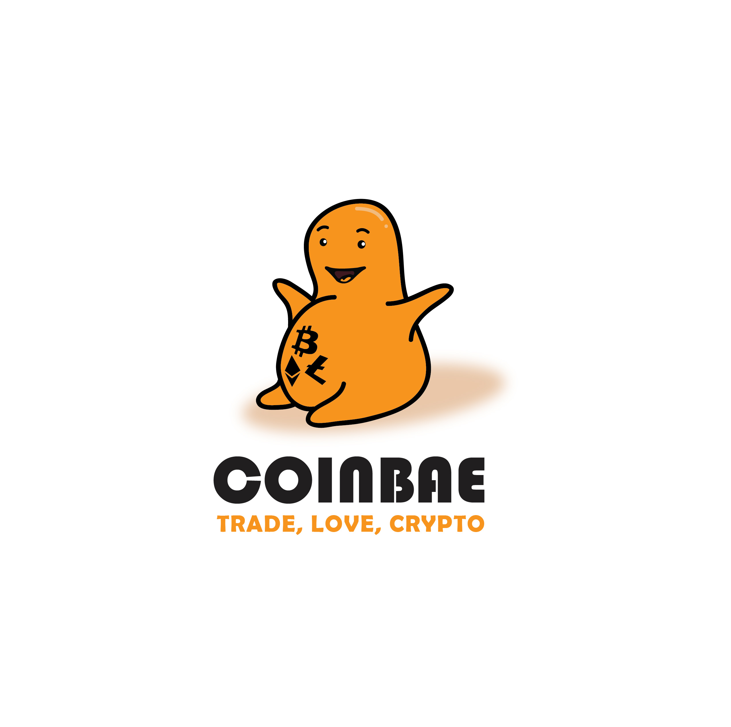 Buy Bitcoin On Coinbae
