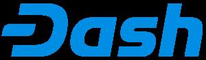 Dash AnkerPay Partnership