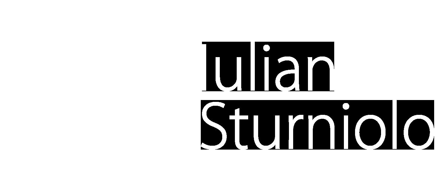 Iulian Sturniolo