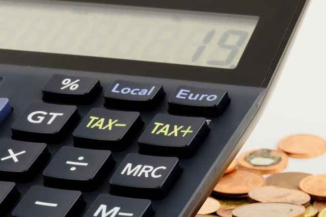 Top Tax Saving Investments