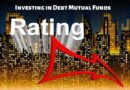 debt mutual funds