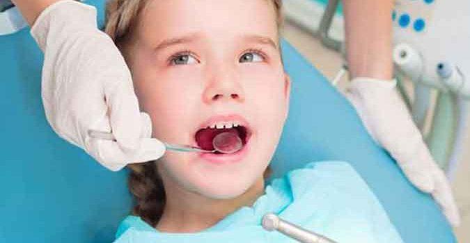 dentist-image-5