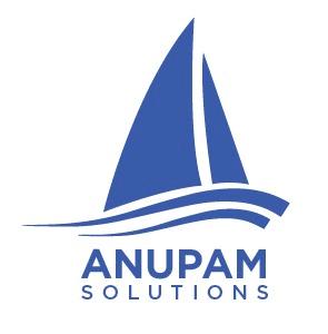 PNG Website Logo