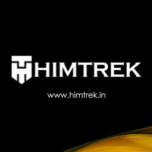 Hotel Himtrek Nainital