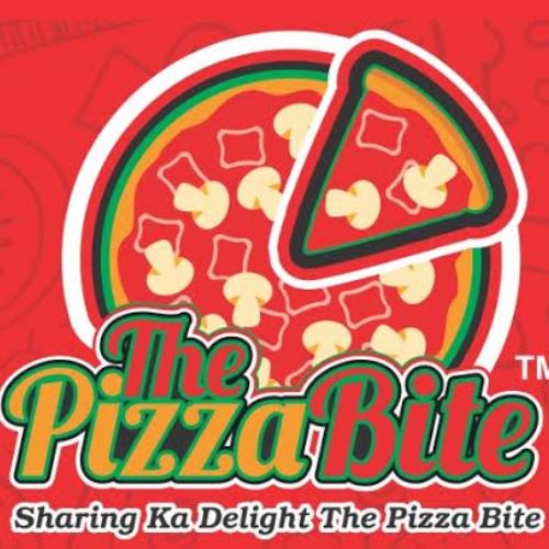 The pizza Bite Uttarakhand