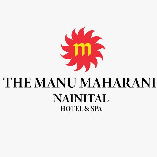 Hotel Manu Maharani Nainital