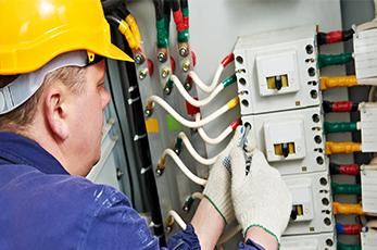 electrical-services-dubai-sharjah