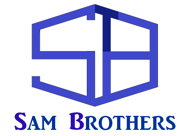 Sam Brothers Technical Services