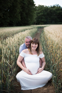 Katie and Gary Maternity00007