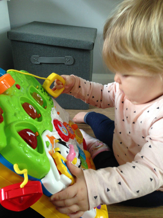 concentrating-on-play