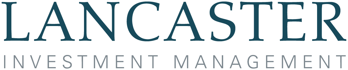 Lancaster Investments